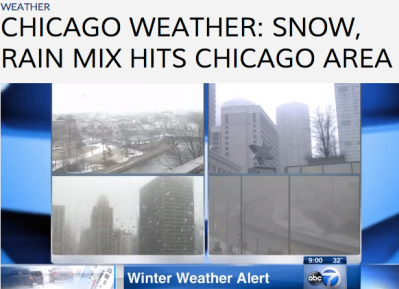 chicagoweather