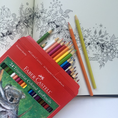 ColorPencilSetof24